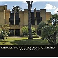 Ercole Monti Renata Giovanardi