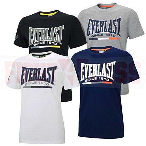 everlast-t-shirt-since-1910-navy-xl