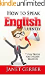 English: How to Speak English Fluentl...