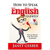 Janet Gerber (Autore) (18)Acquista:   EUR 2,99