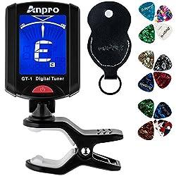 von Anpro(105)Neu kaufen: EUR 7,59