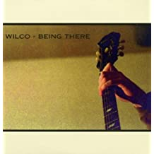 Being There [Vinyl LP]