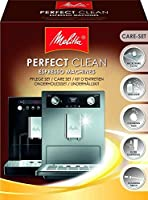 Melitta Filter Cartridge