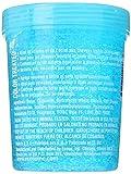ECO-Styler-ECO13-Gel-Coiffant-Pour-Cheveux-Colors