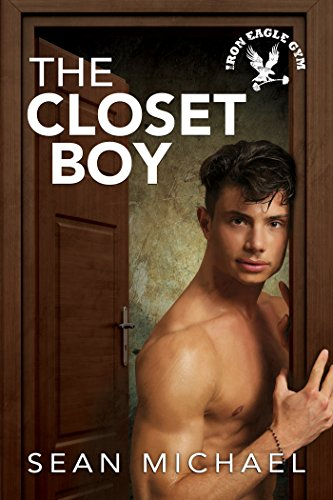 the-closet-boy-iron-eagle-gym-book-4