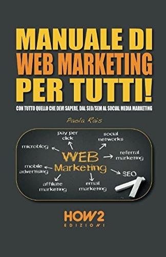 Zoom IMG-2 manuale di web marketing per