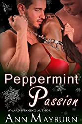 Peppermint Passion (English Edition)