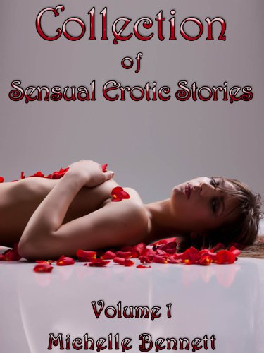 Erotic life real story