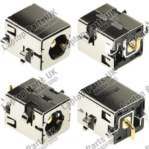 verticale nero//giallo. 150 mm x 200 mm autoadesivo Vsafety 68003AN-S Cartello di pericolo elettrico con scrittaDanger High voltage