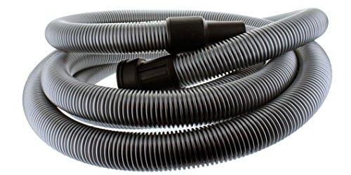 Saugschlauch/Staubsaugerschlauch für BOSCH Gas 25, Gas 50, Gas 50M, AEG RSE 1400, EIBENSTOCK DSS 1250