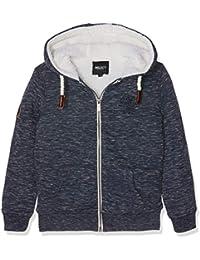 bff59dd80984 Amazon.fr   Deeluxe - Sweats   Garçon   Vêtements