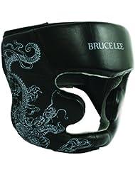 Tunturi-Fitness 14BLSBO034 Bruce Lee Dragón Jefe de Guardia S/M