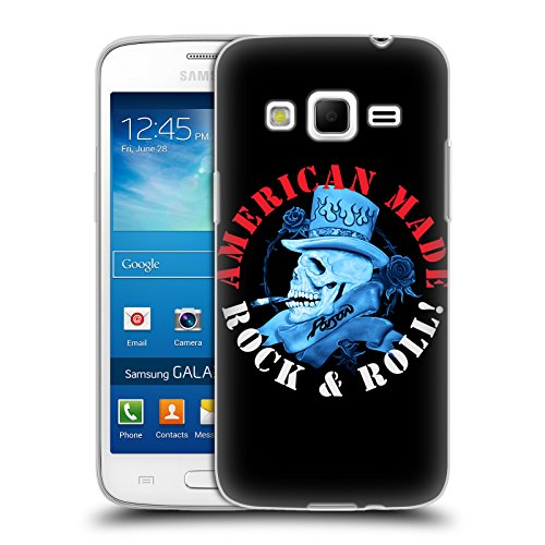 official-poison-american-made-key-art-soft-gel-case-for-samsung-galaxy-express-2-g3815