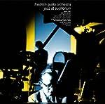 Jazz At Auditorium [Vinyl LP]