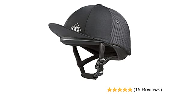 Being A Biker Cap Young Riders Pick A Destination and Go Profile Snapback Hat