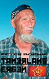 Tamerlans Erben - Peter Boehm