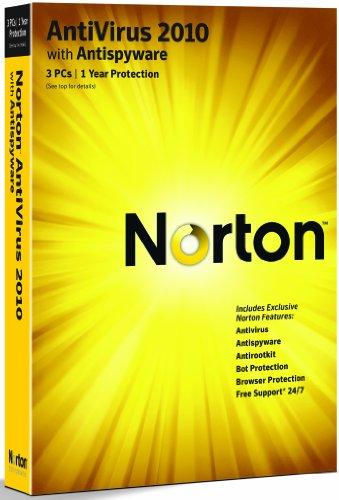 norton-antivirus-2010-1-user-3-computers-pc-cd