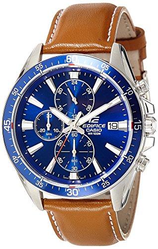 51KW 1DRIuL - Casio Edifice Mens EX250 watch