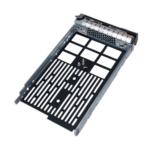 35-inch-sas-sata-drive-caddy-tray-for-dell-poweredge-r710-comes-with-4-screws