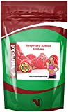 RASPBERRY KETONE Tablets x 60 - Extreme Strength 4000mg ❄︎ 1ST CLASS DELIVERY + FREE 30 DAYS DIET PLAN WORTH £49.99 ★ 60 Days No Hassle Money Back Guarantee ★ Weight Loss Diet Pills For Men & Women, Formulated To Target Fat And Speed Up Metabolism, Easy To Swallow Tablets, Appetite Suppressant, 100% Natural, Suitable for Vegetarians or Vegans.
