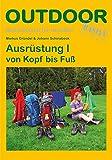 ISBN 9783866864177