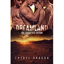 Dreamland (English Edition)
