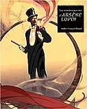 Les nombreuses vies d'Arsene Lupin