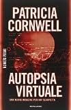 Autopsia virtuale :