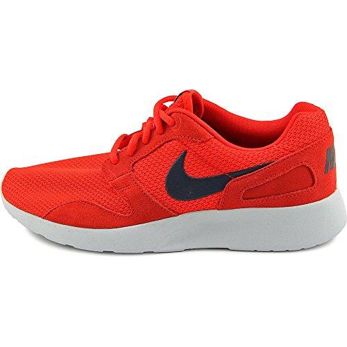 Nike - Mode - kaishi Rouge