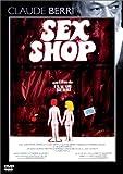 Sex Shop [Import belge]