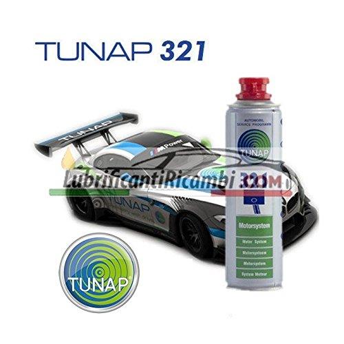 tunap-321-protezione-sistema-motore-pulisce-riduce-usura-e-attrito-per-motori-benzina-diesel