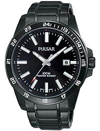 Pulsar-Herren-Armbanduhr-PS9461X1