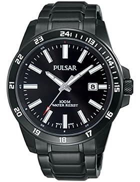 Pulsar Herren-Armbanduhr PS9461X1