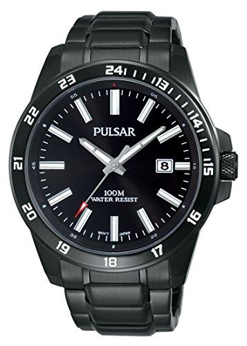Montre Mixte Pulsar PS9461X1