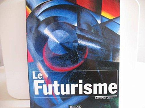 Le futurisme