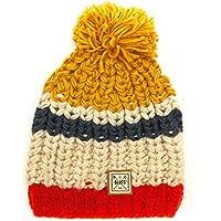 Barts Colton Men's Hat