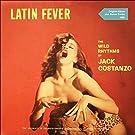 Latin Fever (Original Album Plus Bonus Tracks 1958)