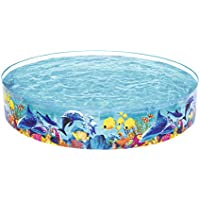 Piscina gonfiabile bambini prime nuoto - Amazon piscina bambini ...
