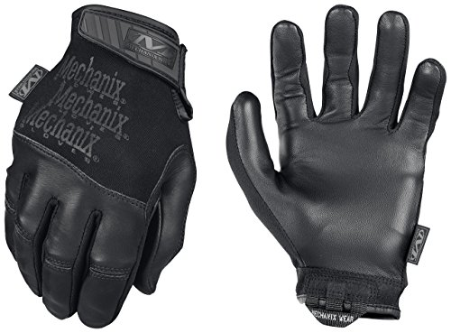 Mechanix Wear Handschuhe Tactical Specialty Recon, TSRE-55-009, Covert, Medium