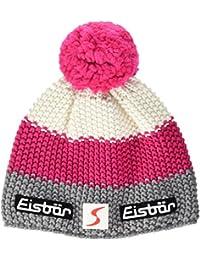 Amazon.it  Eisbär - Cappelli e cappellini   Accessori  Abbigliamento 010cb4728340