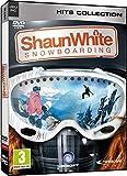 Shaun white snowboarding [Windows 7 | Windows XP | Windows Vista]