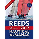 Reeds Nautical Almanac (Reed's Almanac)
