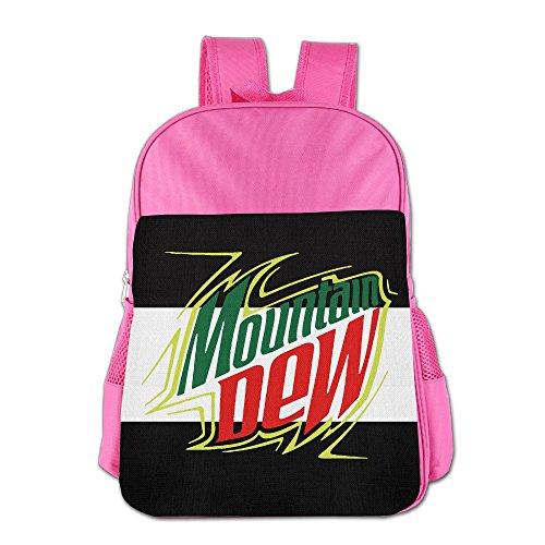launge-kids-mountain-dew-energy-drinks-school-bag-backpack