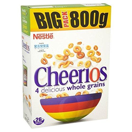 nestle-cheerios-800g-confezione-da-6