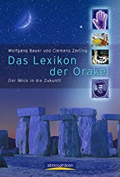Das Lexikon der Orakel