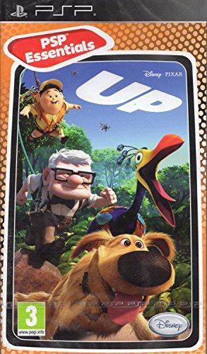 psp-disney-pixar-up-edizione-italiana-essentials