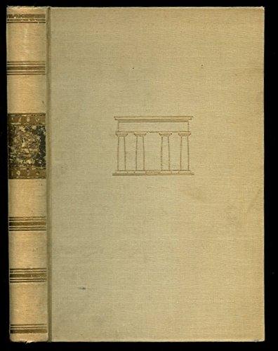 Friedr. Vieweg & Sohn in 150 Jahren deutscher Geistesgeschichte 1786-1936