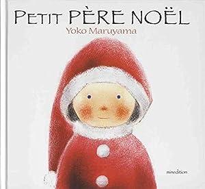 """Afficher """"Petit Père Noël"""""""
