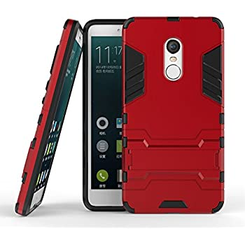Xiaomi redmi note 4x heavy duty case dwaybox 2 in 1 amazon xiaomi redmi note 4x heavy duty case dwaybox 2 in 1 hybrid armor hard back case stopboris Images