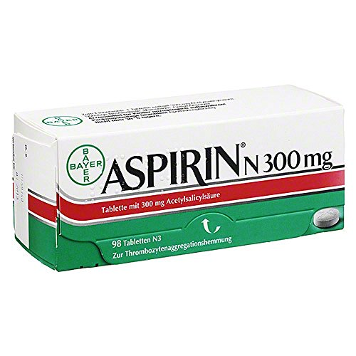 aspirin-n-300-mg-tabletten-98-stk